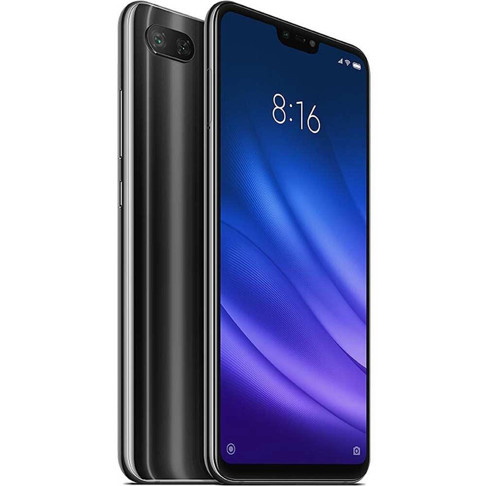 77871d7ab20eb En Ucuz Xiaomi Cep Telefonları Fiyatları ve Modelleri - Cimri.com