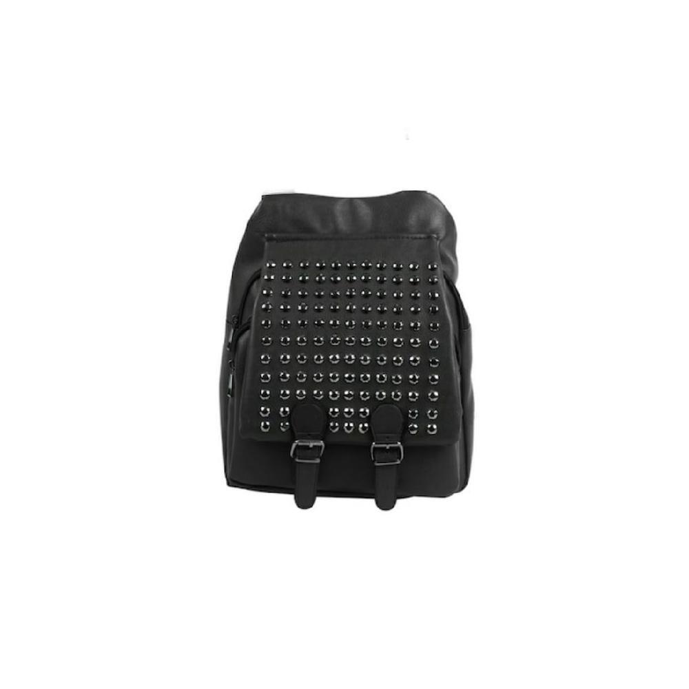 c6633d43f794f Bayan Sırt Çantası Modelleri Fiyat ve Modelleri