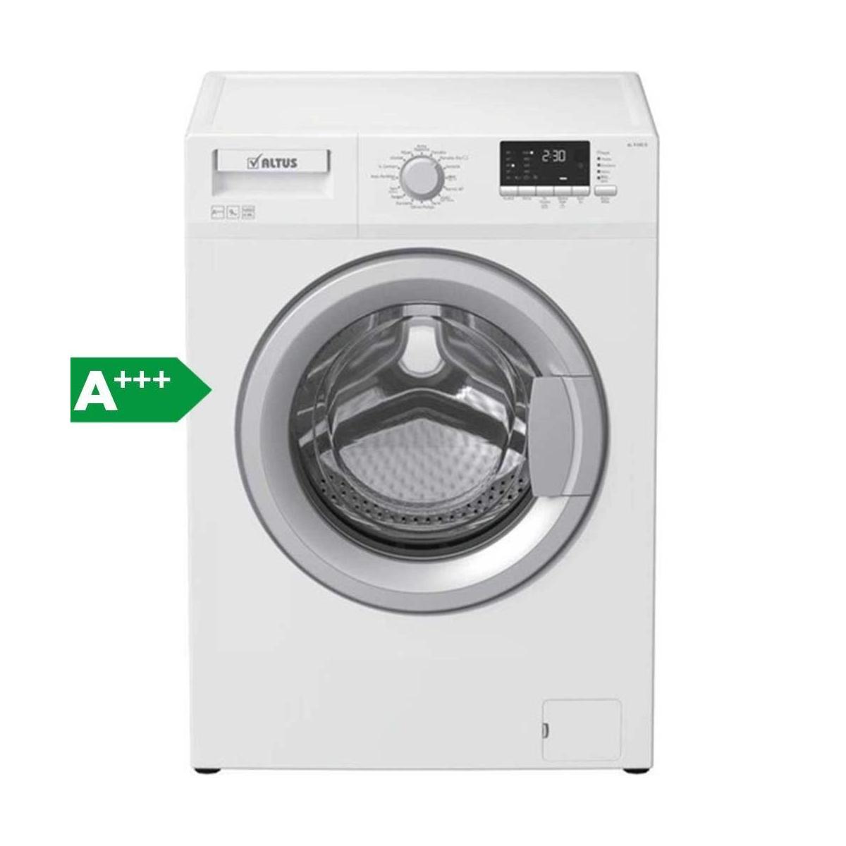 Altus Çamaşır Makineleri Fiyatları
