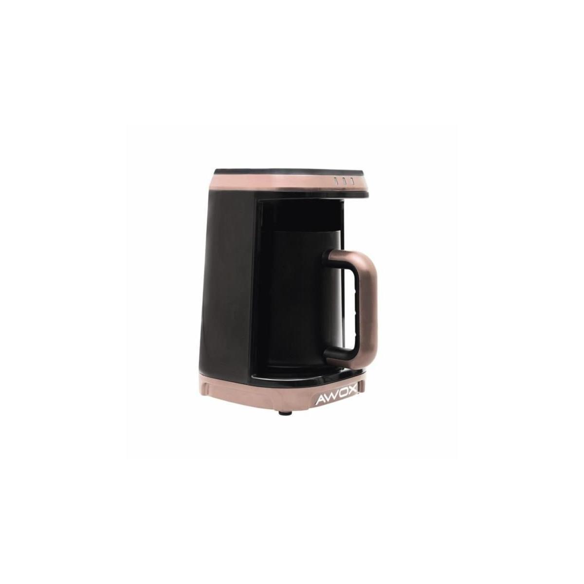 Awox Kahve Makineleri Fiyatları
