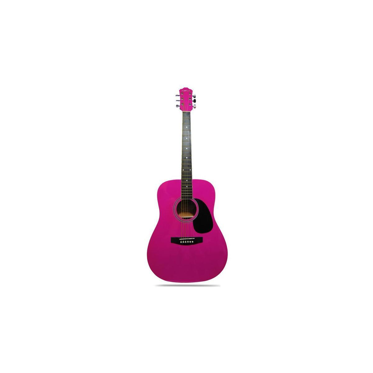 clariss akustik gitarlar