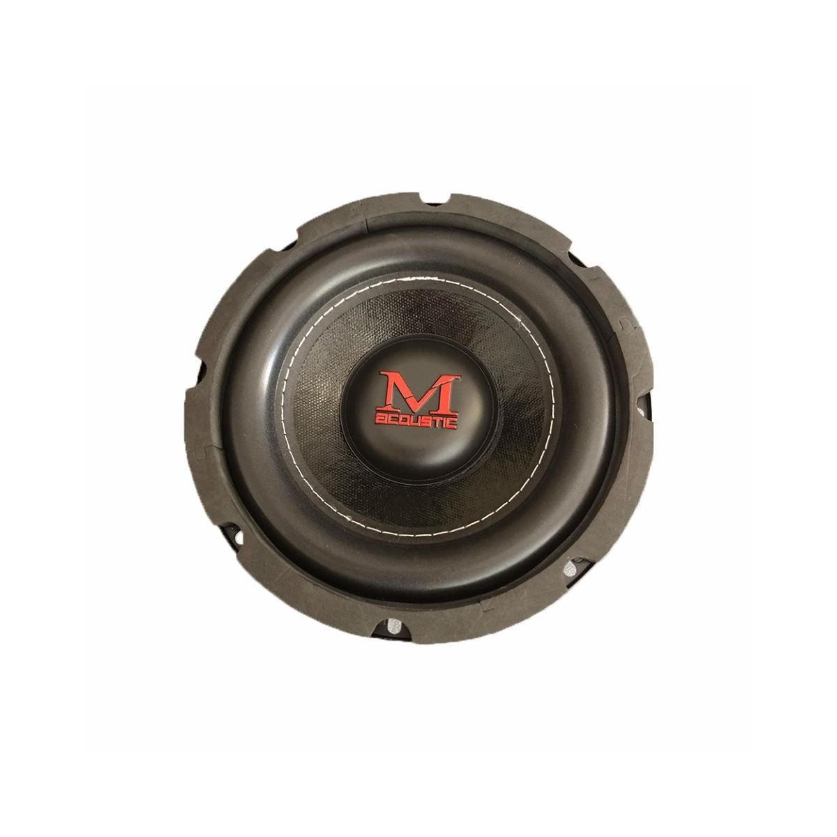 En Ucuz Acoustic Oto Hoparlörleri & SubWoofer Fiyatları ve Modelleri - Cimri .com