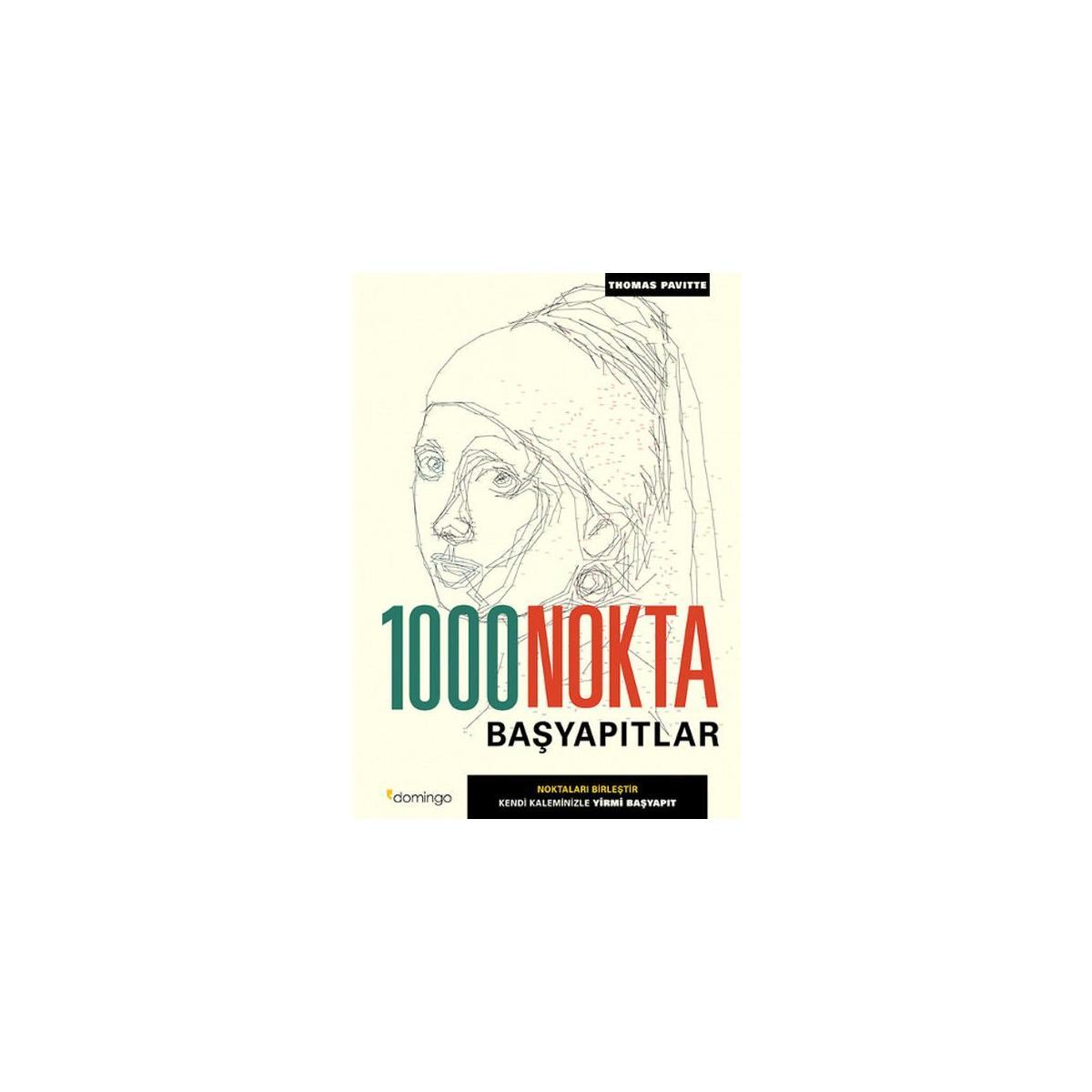 En Ucuz Kitap Resim Kitaplari Fiyatlari Ve Modelleri Cimri Com