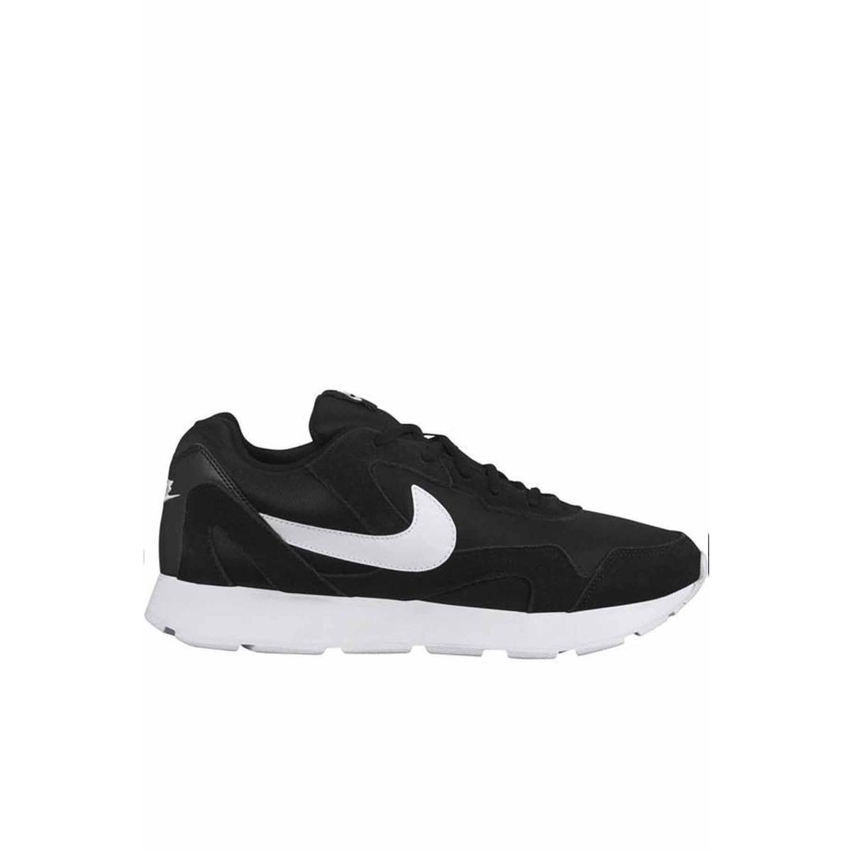En Ucuz Nike Spor Ayakkabı Fiyatları ve Modelleri - Cimri.com