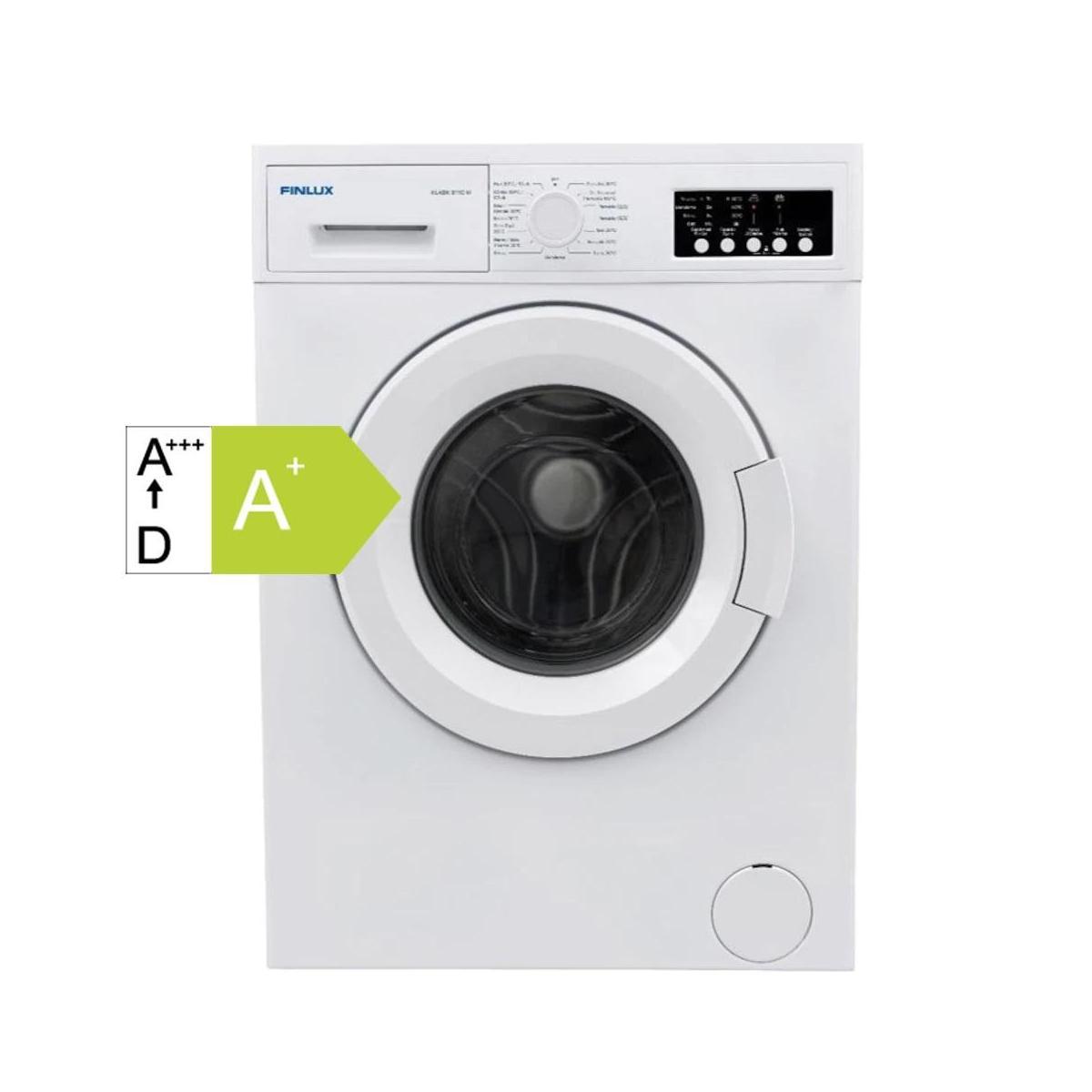 Finlux Çamaşır Makineleri Fiyatları