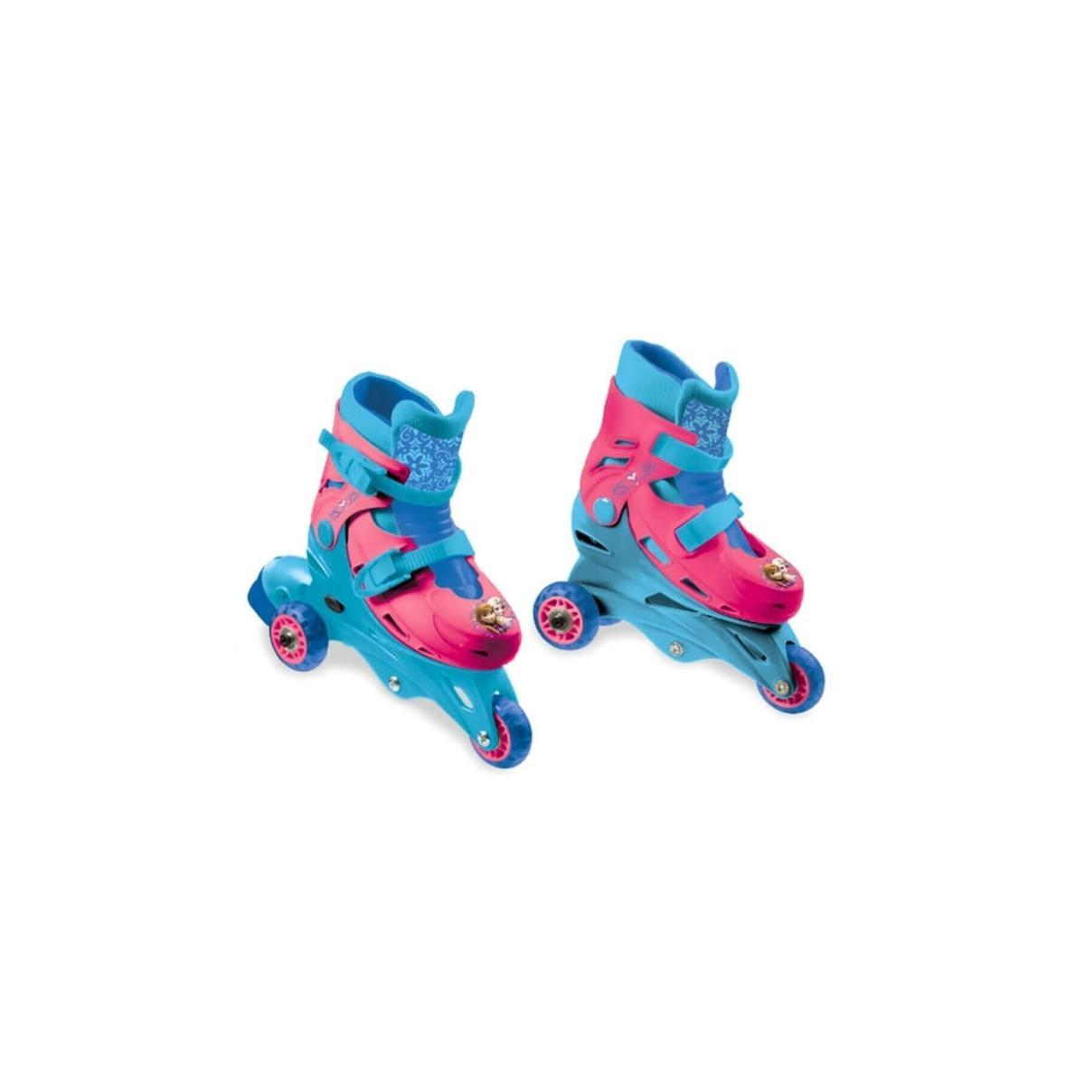 frozen spor ayakkabi