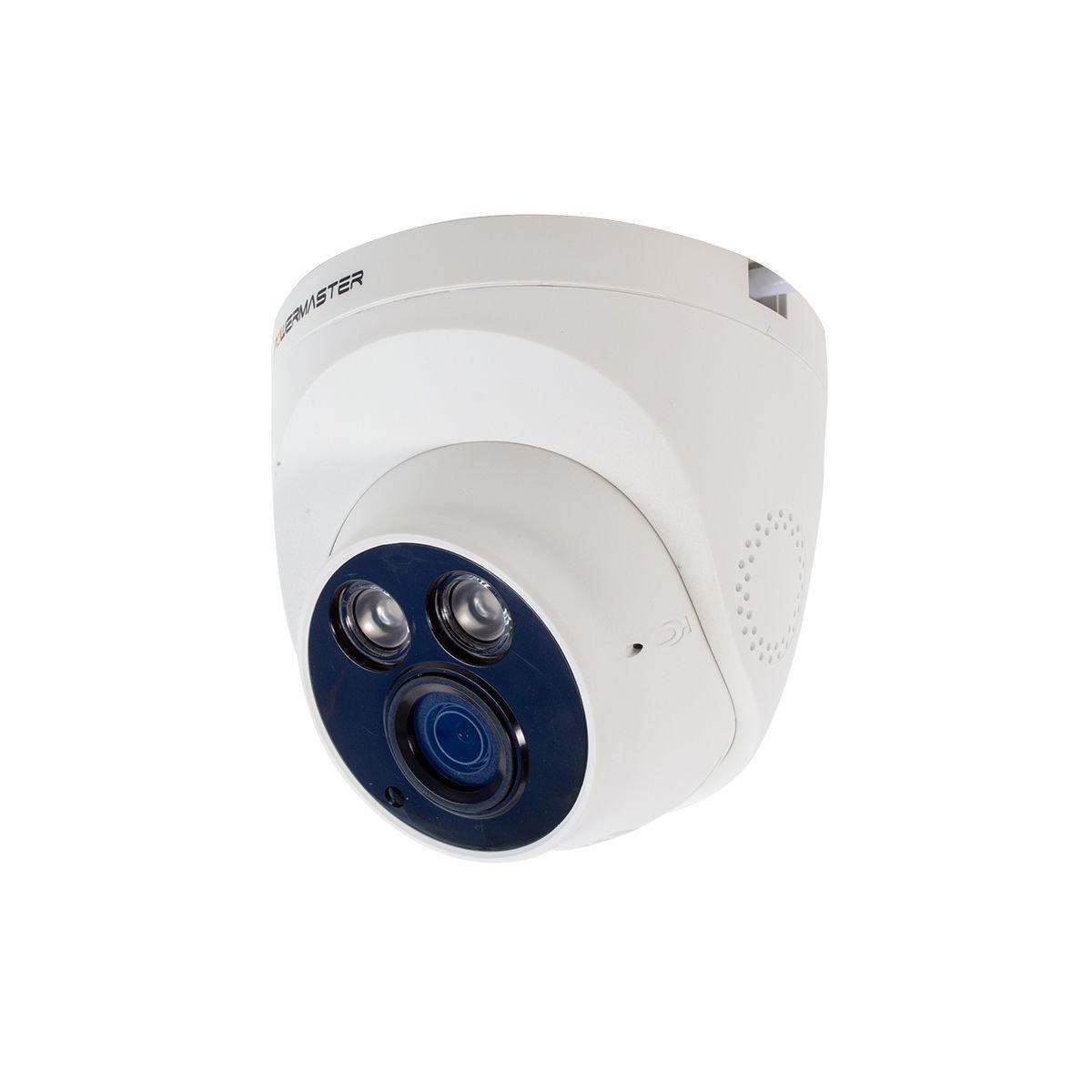 Güvenlik Kameraları Fiyatları