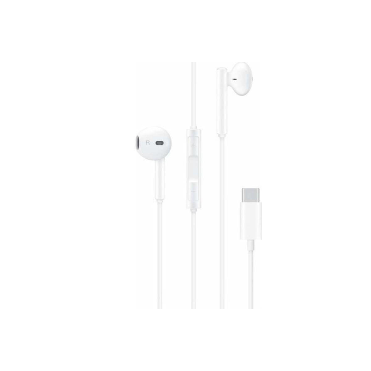 Huawei Kulaklık Fiyatları