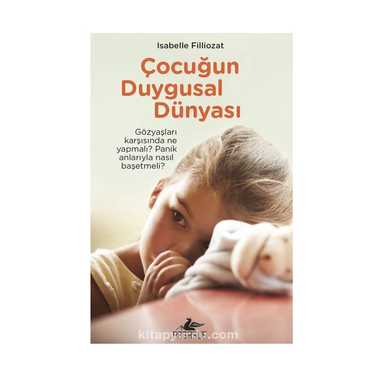 2019 un en iyi turk filmleri