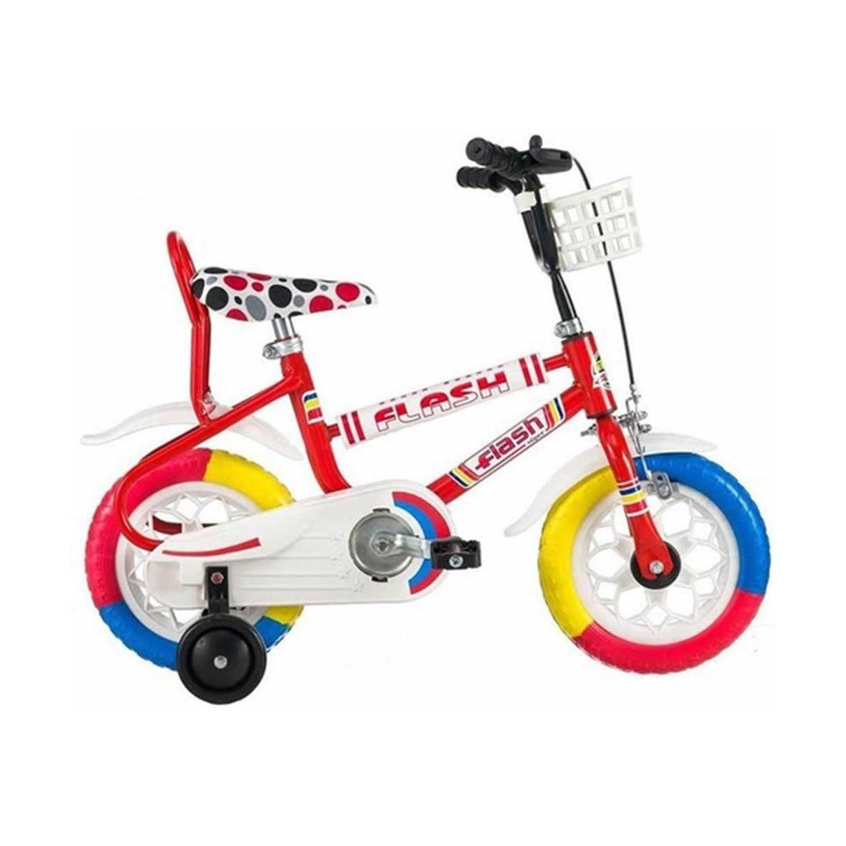 cocuk bisikletleri