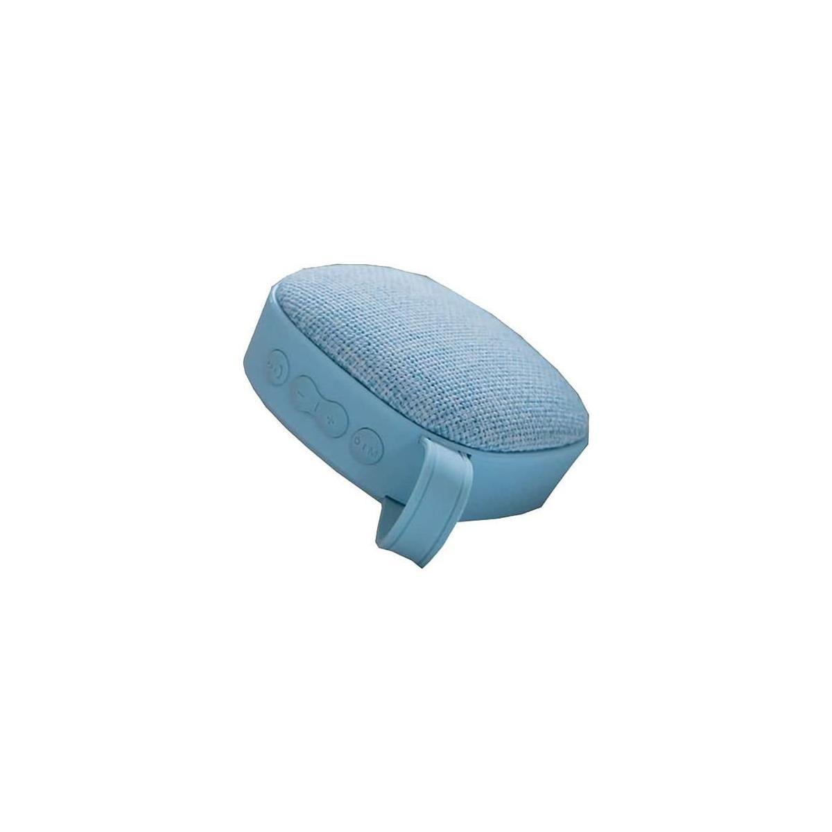 Piranha Bluetooth Hoparlör Fiyatları
