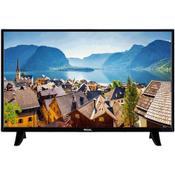 """Regal 32R604H 32"""" Uydu Alıcılı HD LED TV"""