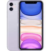 Apple Cep Telefonları Fiyatları