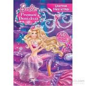 Deniz Kızı Barbie Fiyatları