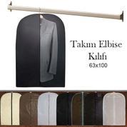 8548ac035b284 ucuz takim elbise Fiyatları - Cimri.com