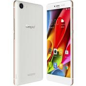 Casper VIA M1 16 GB 5.2 İnç 13 MP Akıllı Cep Telefonu