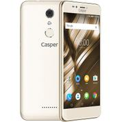 Casper Via M3 İkinci El Fiyatları Fiyat ve Modelleri