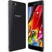Casper VIA M1 16 GB 5.2 İnç 13 MP Akıllı Cep Telefonu Siyah
