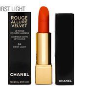 En Ucuz Chanel Rujlar Dudak Parlatıcıları Fiyatları Ve Modelleri