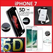 e528aec20c222 iphone 6s vatan 64gb Fiyatları - Cimri.com