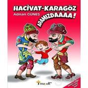 Karagoz Hacivat Fiyatları Cimricom