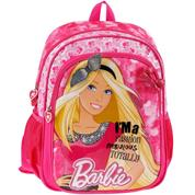 72fc45ed31be0 En Ucuz Barbie Okul Çantası Fiyatları ve Modelleri - Cimri.com