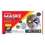 Boya Maskesi Modelleri Ve Fiyatları