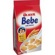 ea592ab585a Ülker Bebe 400 gr Bebe Bisküvisi