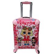 c572d23c7dcc7 cocuk valiz Fiyatları - Cimri.com