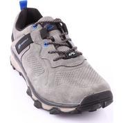 95177d05681f2 En Ucuz M.P Spor Ayakkabı Fiyatları ve Modelleri - Cimri.com