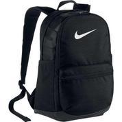 d500b7a31bf72 Nike Brasilia BA5329-010 Erkek Çocuk Okul Sırt Çantası Siyah