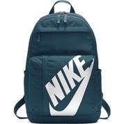 186370cf2741f nike varsity backpack sirt cantasi Fiyatları - Cimri.com