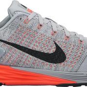 online store 72f52 21eef Nike 747355-008 Lunarglide Koşu Ve Yürüyüş Ayakkabısı