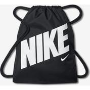 f8ca809fa5ab0 Nike Poşet İpli Çantası Omuz Sırt Çantası 5262Siyah