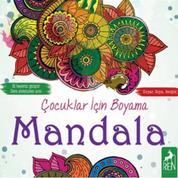 Mandala Boyama Modelleri Ve Fiyatları