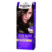 En Ucuz Palette Saç Boyası Fiyatları Ve Modelleri Cimricom