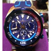 796d7933903a1 Revello Saat Fiyatlari Modelleri ve Fiyatları