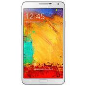 Samsung Galaxy Note 3 64 GB 5.7 İnç 13 MP Akıllı Cep Telefonu