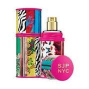 En Ucuz Sarah Jessica Parker Kadın Parfümleri Fiyatları Ve Modelleri