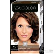 Karamel Saç Boyası Fiyat Ve Modelleri