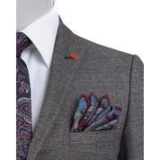 e0ceeadf5f055 Erkek Takım Elbise - Efor, Fiyatları | 324 Farklı Model