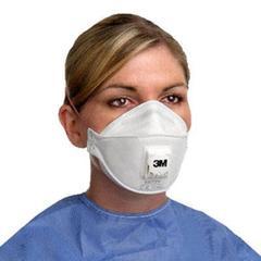 3M N95 9332 FFP3 Sis Toz Maskesi Fiyatları