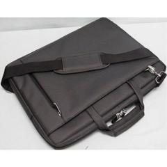 b33edbad09c61 En Ucuz Addison 300683 Gri Notebook Çantası Fiyatları