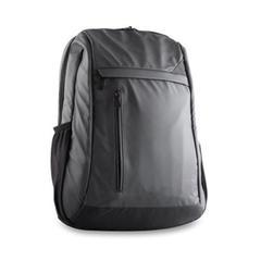 2fe6e24a3a2bb En Ucuz Addison 300492 Gri Notebook Sırt Çantası Fiyatları