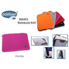 9306dfb142dc0 En Ucuz Addison 300455 Turuncu Notebook Çantası Fiyatları