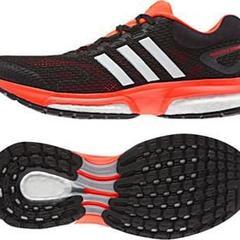 Adidas Boost En Ucuz Fiyatları