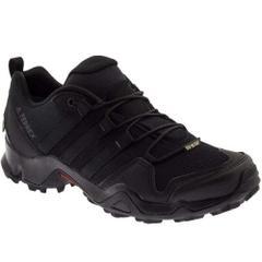 En Ucuz Adidas CM7715 Siyah Erkek Outdoor Ayakkabı Fiyatları