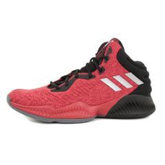 54c0964de En Ucuz Adidas AH2693 Mad Bounce 2018 Erkek Basketbol Ayakkabısı ...