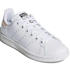 wholesale dealer 18774 13814 Adidas AQ6272 Çocuk Spor Ayakkabısı
