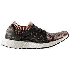 4701a39de53bb En Ucuz Adidas BA8278 Kadın Spor Ayakkabı Fiyatları